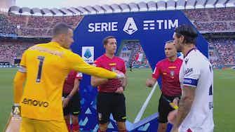 Anteprima immagine per Highlights: Inter 6-1 Bologna