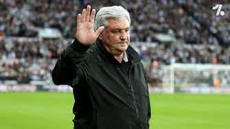 Preview image for Newcastle's next manager is…