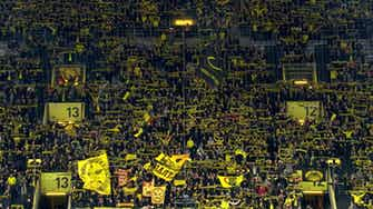 Preview image for Highlights: Borussia Dortmund 2-0 FC Ingolstadt