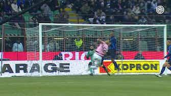 Anteprima immagine per I migliori salvataggi di Julio Cesar con l'Inter nelle partite di Serie A