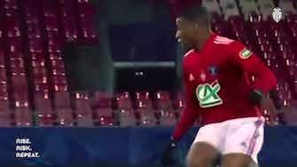 Imagem de visualização para Monaco anuncia a contratação de Jean Lucas