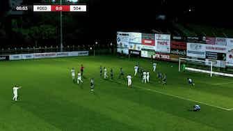 Vorschaubild für Rödinghausen holt ersten Saisonsieg! | SV Rödinghausen vs. FC Schalke 04 II | Regionalliga West