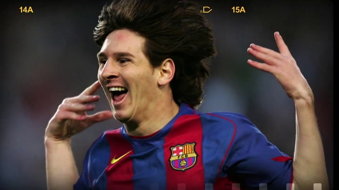 Preview image for Leo before Messi - Will his Barca love story end at midnight?