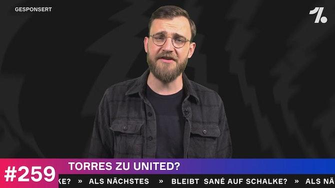 Vorschaubild für Neuer Innenverteidiger für United?