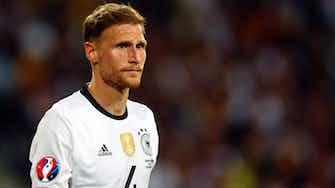 Vorschaubild für Rückkehr zum DFB: Höwedes verstärkt Teammanagement unter Flick