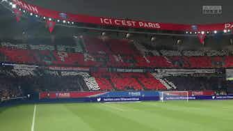 Imagen de vista previa para Cinco mejoras necesarias para el FIFA 22