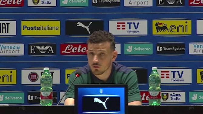 """Donnarumma-PSG, Florenzi: """"Gigio non ha bisogno di consigli"""""""