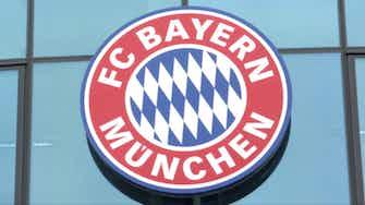 Vorschaubild für Drei Coronafälle beim Bremer SV: Bayerns Pokalauftakt fällt aus