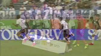 Image d'aperçu pour Florida Cup - Everton s'impose face aux Pumas grâce à Moise Kean