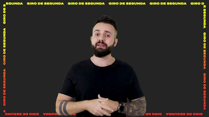 Imagem de visualização para Sérgio Ramos na mira de GIGANTE INGLÊS!