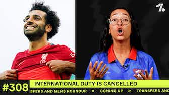 Preview image for EPL and La Liga BAN players from leaving!