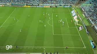 Imagem de visualização para Melhores momentos de Grêmio x Juventude