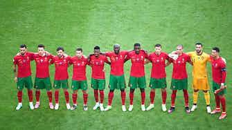 Image d'aperçu pour Euro 2020 : top 10 des Portugais les plus chers