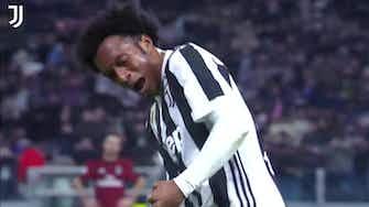 Vorschaubild für Players to play for Juventus and Chelsea