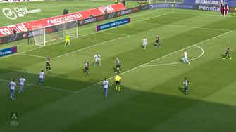 Preview image for The best Bologna home goals against Lazio