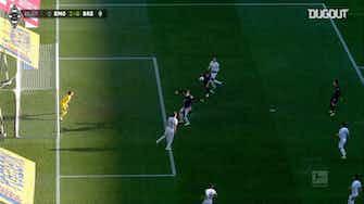 Imagem de visualização para Defesas de Yann Sommer contra o Werder Bremen
