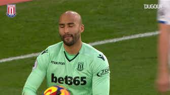 Preview image for Farewell Lee Grant