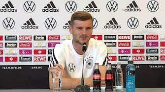 Vorschaubild für Werner über Abiball und erste WM-Erinnerungen