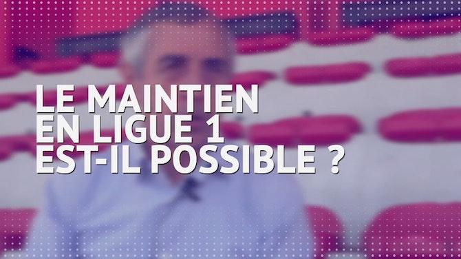 """Image d'aperçu pour Bordeaux - Giresse : """"Je peux être opérationnel"""""""