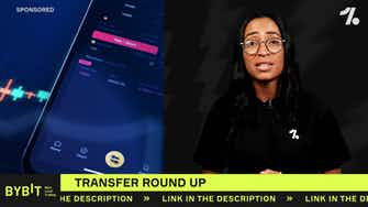 Preview image for Transfer latest: Bayern Munich, Leeds and more make moves!