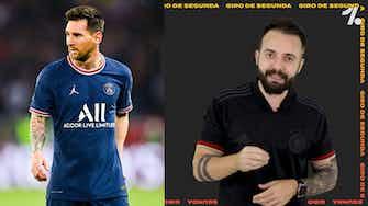 Imagem de visualização para Messi, Neymar e Pochettino. Qual o problema do PSG galático?