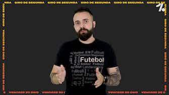 Imagem de visualização para O DESMANCHE da Inter de Milão, reforços e o futuro do clube!