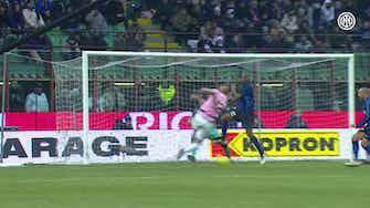 Image d'aperçu pour Les meilleurs arrêts de en Serie A