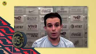 Imagen de vista previa para Nico Bendetti: 'Hemos mejorado mucho'