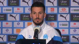 Imagen de vista previa para Benedetto y las diferencias entre el fútbol argentino y francés