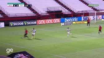 Imagem de visualização para Melhores momentos de Atlético Goianiense x Cuiabá