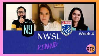 Preview image for Gotham FC 1-0 OL Reign | #NWSLRewind Week 4