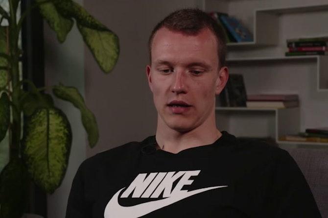 """Klostermann: Kann es Nagelsmann """"nicht verübeln"""""""