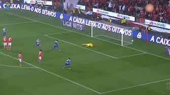 Image d'aperçu pour Le meilleur d'Héctor Herrera au FC Porto