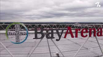 """Imagen de vista previa para """"Leverkusen y el deporte Olímpico"""", una nueva historia de Daray"""