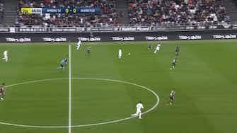 Vorschaubild für Ligue 1: Amiens - Dijon | DAZN Highlights