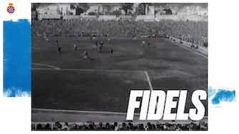 Imagen de vista previa para El RCD Espanyol cumple 121 años