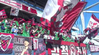 Preview image for Highlights: Pohang Steelers 3-0 Nagoya Grampus