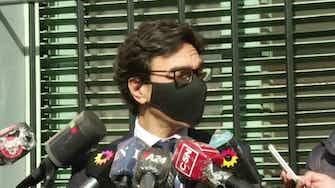 """Imagen de vista previa para El abogado de Cosachov, psiquiatra de Maradona: """"Falleció de una afección cardíaca que no dio signos previos"""""""