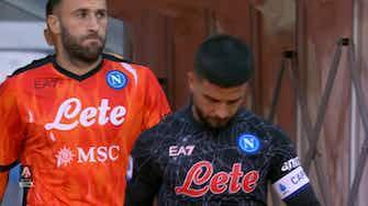 Anteprima immagine per Highlights: Napoli 1-0 Torino