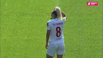 Vorschaubild für 1. FC Köln - TSG Hoffenheim (Highlights)