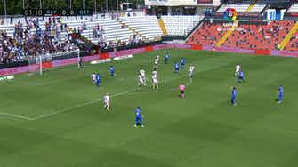 Preview image for Highlights: Rayo Vallecano 3-0 Getafe
