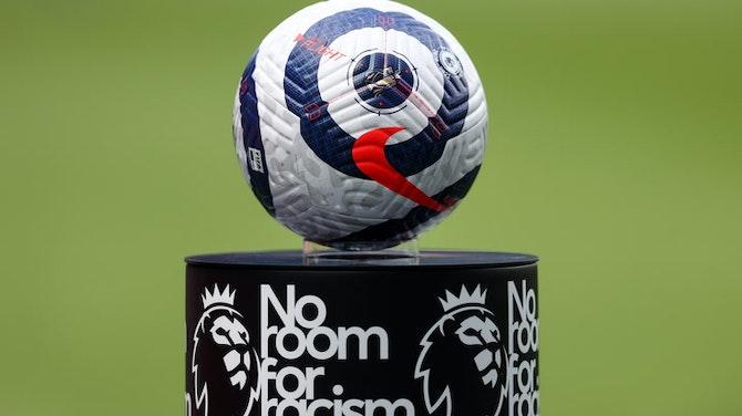 Image d'aperçu pour Mercato : Les dix dossiers qui pourraient enflammer la Premier League cet été