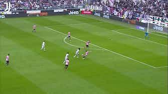 Image d'aperçu pour Les joueurs ayant joués à la Juventus et Chelsea