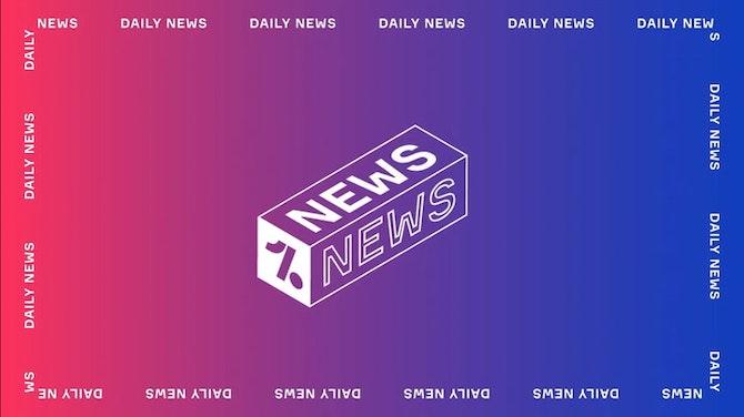 Die EM 2020 beginnt! United: Coman statt Sancho?