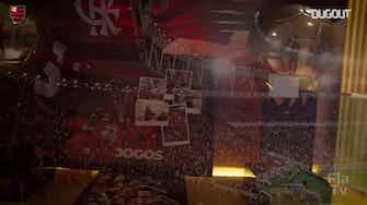 Image d'aperçu pour Les meilleurs moments de Willian Arão à Flamengo
