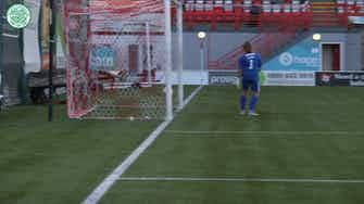 Preview image for Australian Jacynta finds the net in win over Hamilton