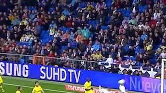 Imagem de visualização para Golaços de Benzema pelo Real Madrid