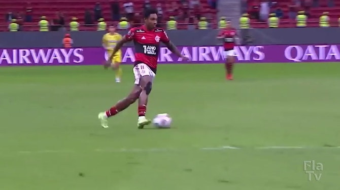 """Imagem de visualização para Renato Gaúcho: """"O sonho que tenho é conquistar a Libertadores pelo Flamengo"""""""