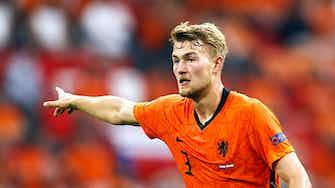 Image d'aperçu pour Euro 2020 : top 10 des défenseurs centraux les plus chers