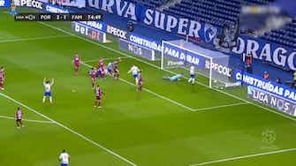 Imagem de visualização para Gols de Marko Grujic pelo FC Porto